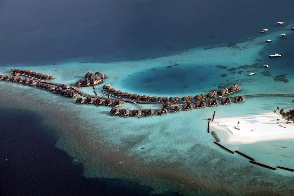 halaveli-island