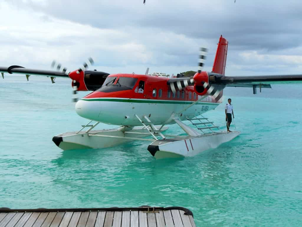 the-best-time-to-visit-the-maldives-is-by-sea-because-the-chance-to-enjoy-it-is-by-sea-planes