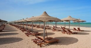 amwaj blue beach