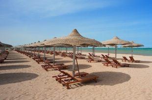 amwaj blue beach