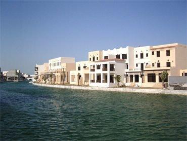 amwaj-beach-bahrain