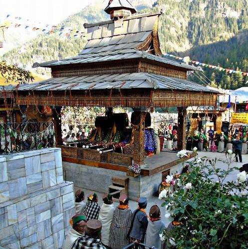 bering-nag-temple-sangla-kinnaur-temples