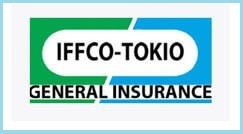 IFFCO Tokio travel insurance in india