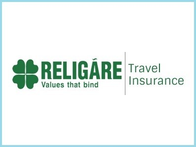 Religare Travel Insurance in india