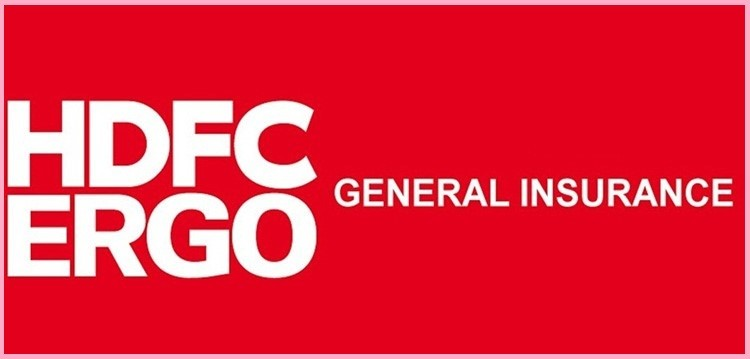 hdfc ergo travel insurance in india