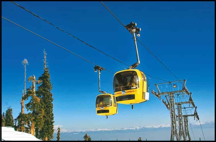 gondola_cable_carride_kashmir_beauty