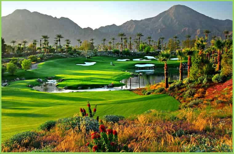 gulmarg_golf_club kashmir beauty