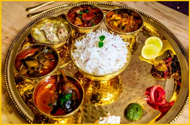 kashmiri_cuisine_kashmir beauty