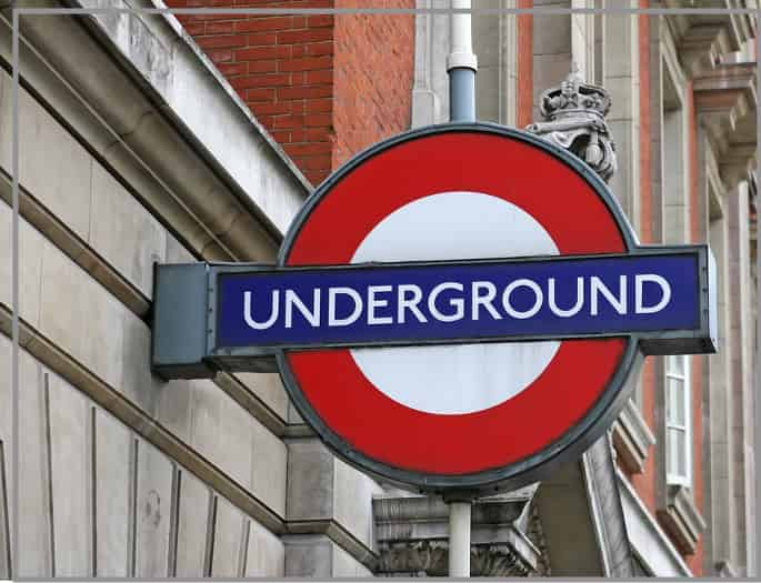 TFL journey Planner Cost and Single Fare Finder Services